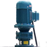Mixing Tank Mixing Motor and Homogeneous Motor